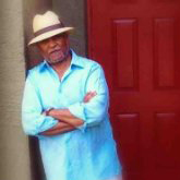 Darryl B. Henderson Sr.